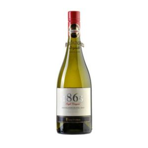 RƯỢU VANG TRẮNG CHILE 1865 SINGLE VINEYARD SAUVIGNON BLANC