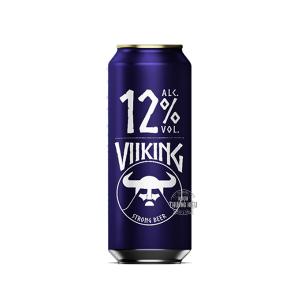 VIIKING BEER 12%VOL 500ML