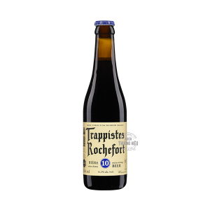 BIA TRAPPISTER ROCHERFORT 10