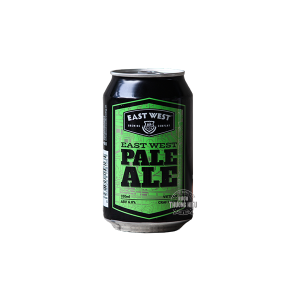 BIA EAST WEST PALE ALE