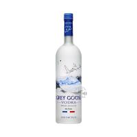 10 Công Thức Pha Chế Cocktail Từ Rượu Vodka