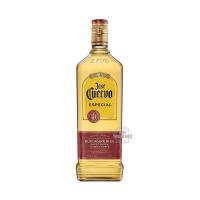 Khám Phá Công Thức Pha Chế Với Rượu Tequila