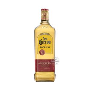 RƯỢU PHA CHẾ TEQUILA JOSE CUERVO GOLD