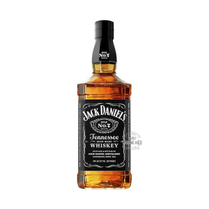 RƯỢU WHISKY JACKS DANIEL'S NO 7