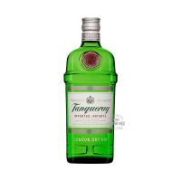 """Các Loại Cocktail Từ Rượu Gin """"Vang Danh"""" Thế Giới"""