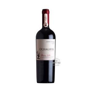 RƯỢU VANG ĐỎ CHILE OCHAGAVIA RAICE NOBLE