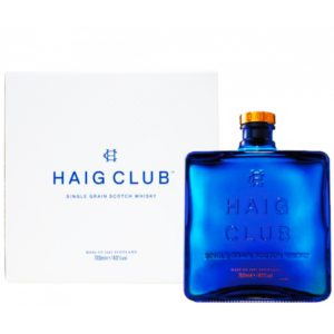 HAIG CLUB 70CL RƯỢU BLENDED WHISKY