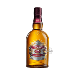 RƯỢU CHIVAS REGAL GOLD 12 NĂM
