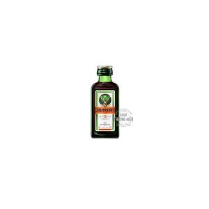 RƯỢU THẢO MỘC JAGERMEISTER (20ML) – ĐỨC