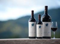 Opus One- rượu nhập khẩu : Câu chuyện thành công mà Vinfast đang theo ?