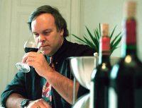 Robert Parker – Chuyên gia ngành rượu đánh giá Rượu vang Mỹ như thế nào?