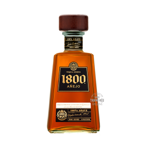 RƯỢU TEQUILA 1800 ANEJO