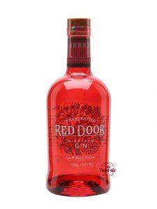 RƯỢU RED DOOR HIGHLAND GIN 700ML